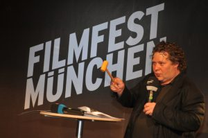 filmfest_muenchen_event__32