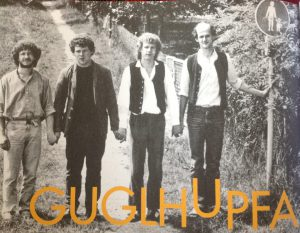 guglhupfa-foto-muh