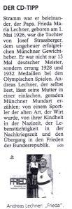 muenchner-merkur-cd-tipp