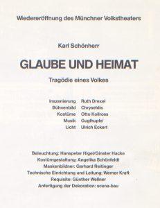muenchner-volkstheater-programmheft1