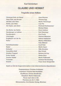 muenchner-volkstheater-programmheft2