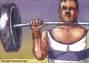 strassberger-cartoon-1