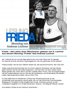 frieda-lesung-flyer